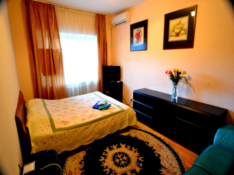 Cosy residance home away from home Mulhouse France