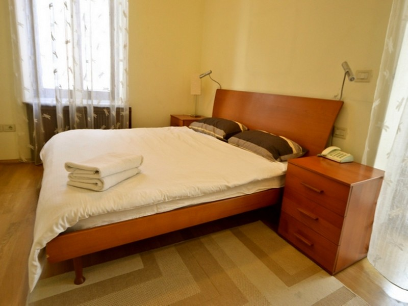 For Rent Apartment Besarabs 39 Ka Apartment For Rent In Kiev Cozy And Spacious 1 Bedroom Self